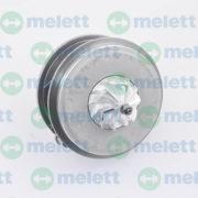 Картридж турбины Melett 1303-043-906 номер BorgWarner/KKK 5303-970-0129