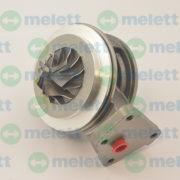 Картридж турбины Melett 1303-050-901 номер BorgWarner/KKK 5304-970-0035