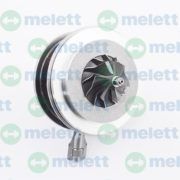 Картридж турбины Melett 1303-050-903 номер BorgWarner/KKK 5304-970-0052
