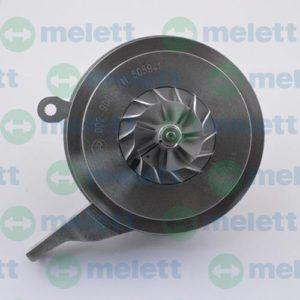 Картридж турбины Melett 1332-002-900 номер BD Diesiel 179515/ 479515