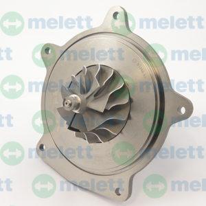 Картридж турбины Melett 1332-003-900 номер BorgWarner/KKK 179523/479523