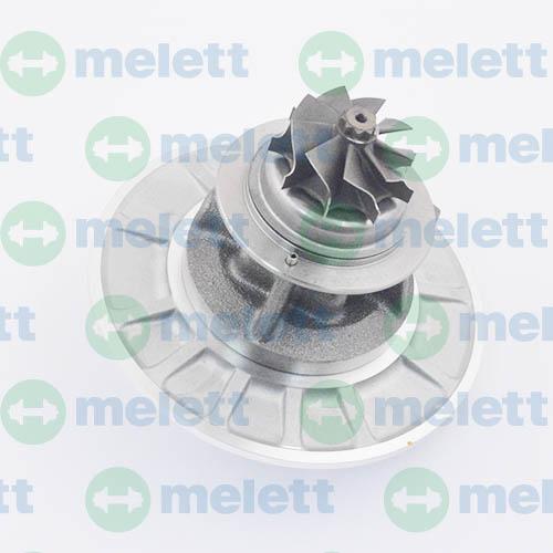 Картридж турбины Melett 1500-316-901 номер Toyota 17201-30140