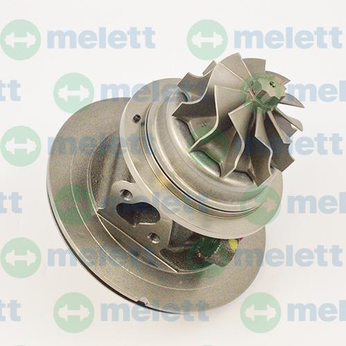 Картридж турбины Melett 1500-326-902 номер Toyota 17201-42020
