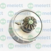 Картридж турбины Melett 1500-326-903 номер Toyota 17201-30010
