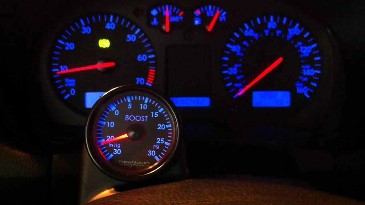 улучшить технические показатели авто